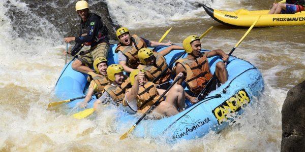 rafting-aventura-socorro-sp_01