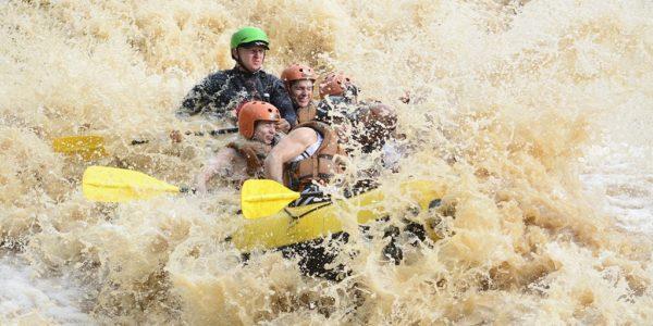 rafting-aventura-socorro-sp_02