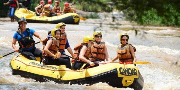 rafting-rio-do-peixe-socorro-sp
