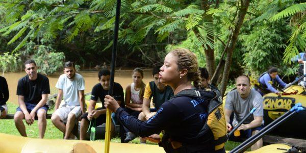 rafting-rio-do-peixe-socorro-sp_01