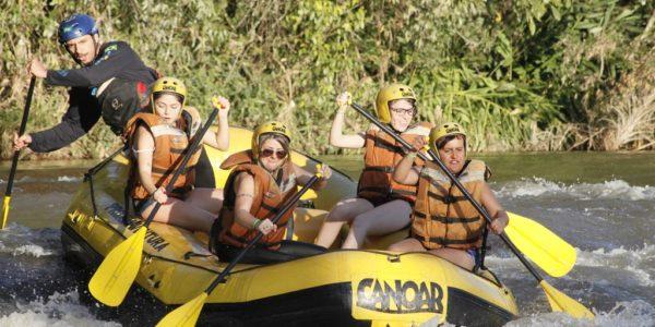 rafting-rio-do-peixe-socorro-sp_02