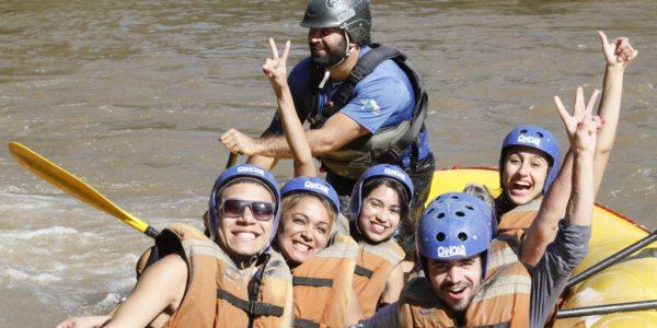rafting-rio-do-peixe-socorro-sp_03