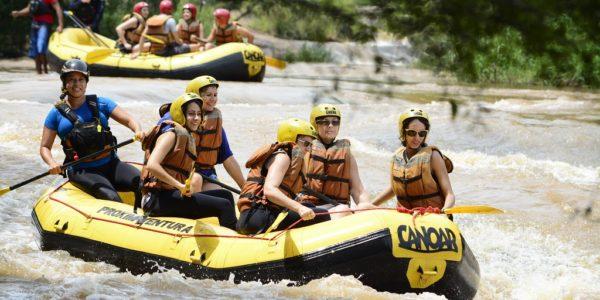 rafting-rio-do-peixe-socorro-sp_04