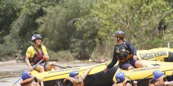 rafting-rio-do-peixe-socorro-sp_05