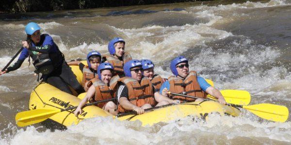 rafting-rio-do-peixe-socorro-sp_06