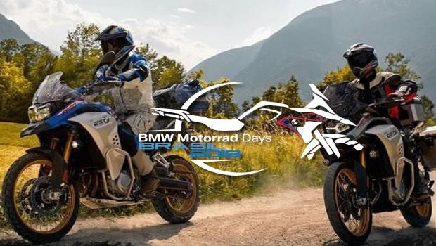 Evento de Motocicletas em Setembro em Socorro/SP